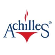 Achilles.png thumbnail