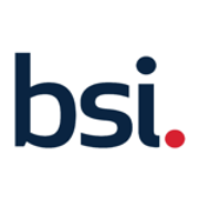 BSI-Membership.png thumbnail