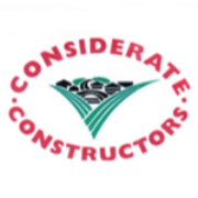 Considerate-Constructors-Scheme.png thumbnail