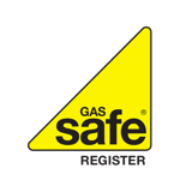 Gas-Safe.png thumbnail