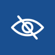 Privacy-Policy-Blue.png thumbnail