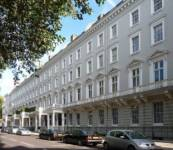 <p>Secured first London Project (Chesham Place, Residential Fit Out with Mivan Construction)</p>
