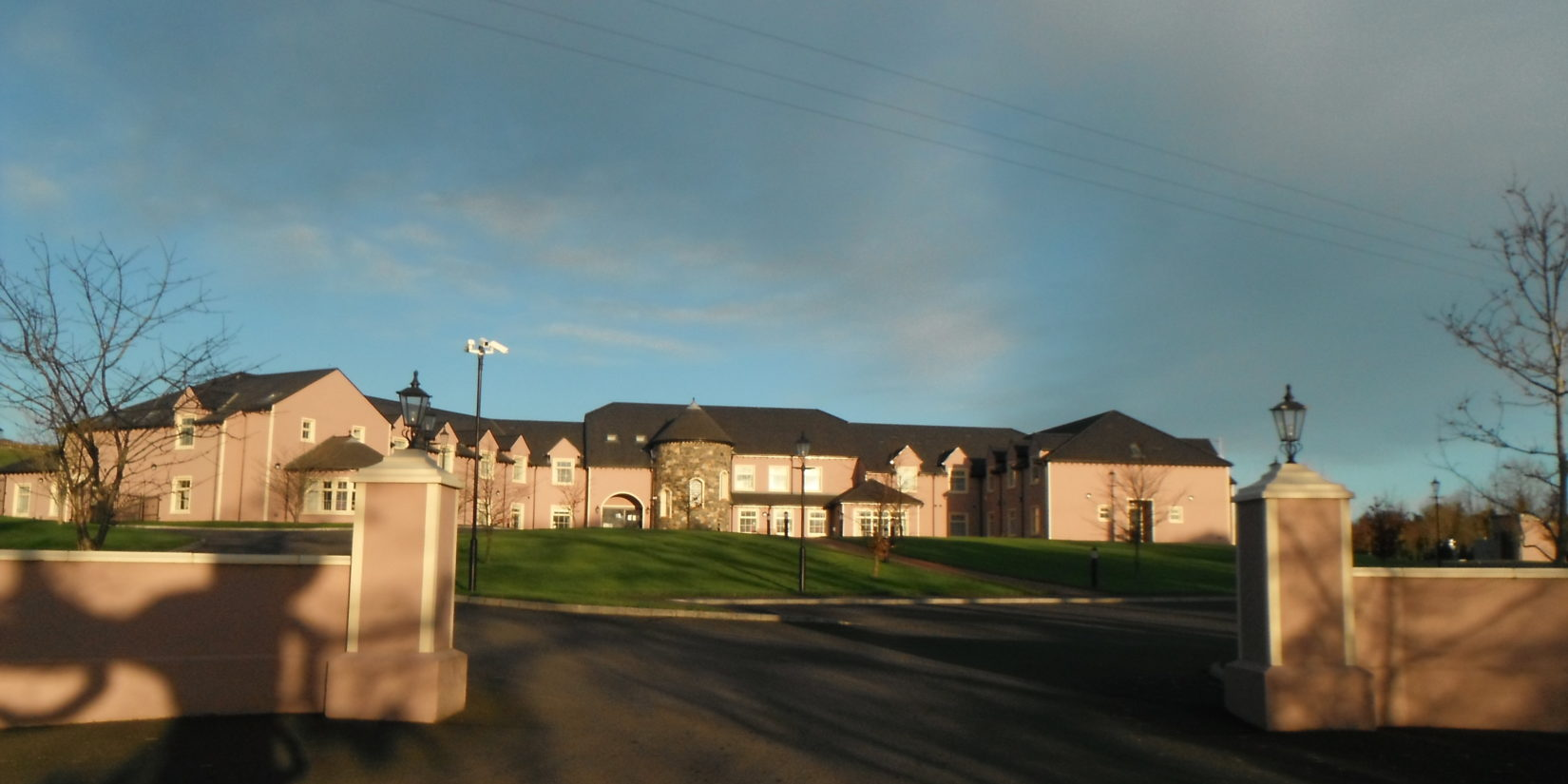 C D Ringdufferin Nursing Home 6
