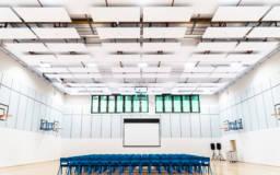 Dudley School