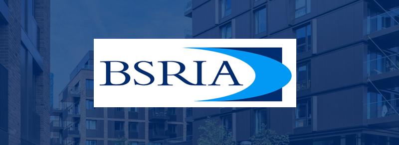 Bsria logo big