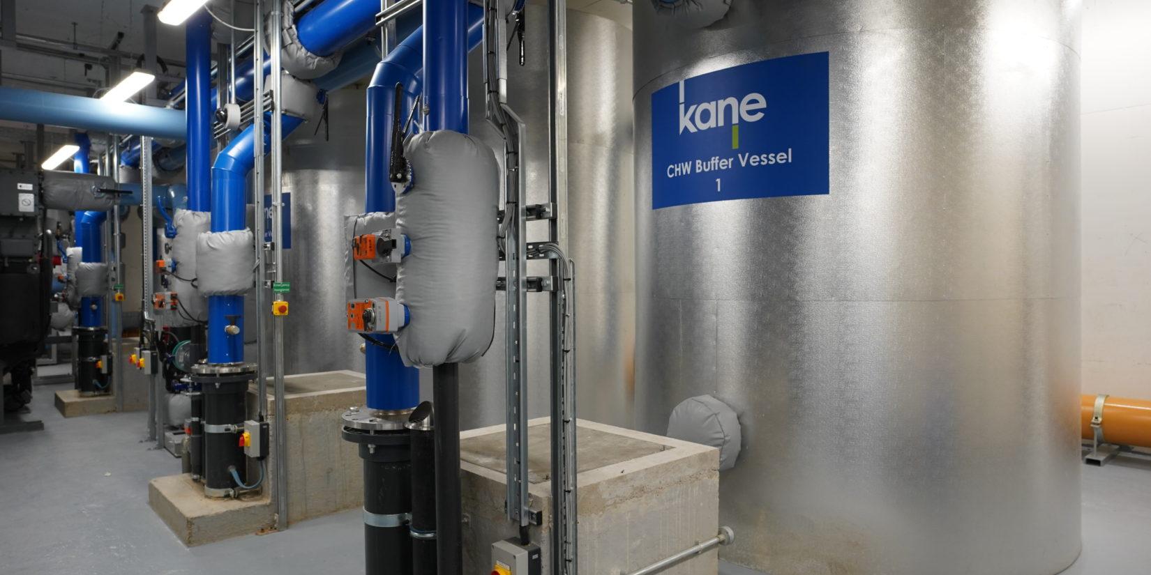 Kane Group Claridges Images 00009