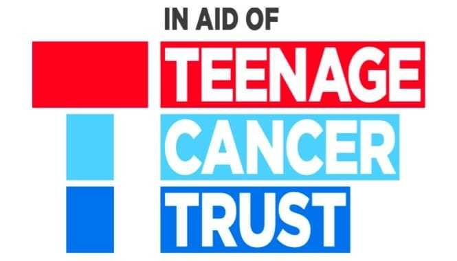 Teenage cancer trust logo 02